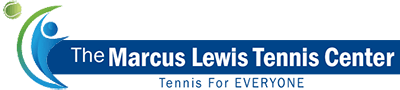The Marcus Lewis Tennis Center
