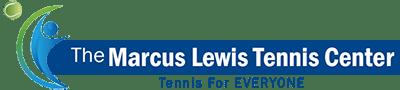 The Marcus Lewis Tennis Center