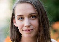 Rachel Miles